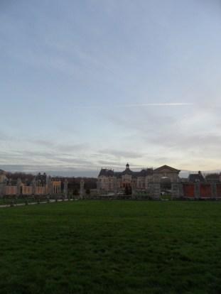 Noël à Vaux le Vicomte (234)