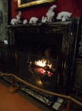 Noël à Vaux le Vicomte (26)