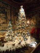 Noël à Vaux le Vicomte (36)