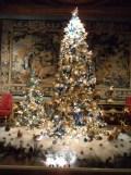 Noël à Vaux le Vicomte (39)