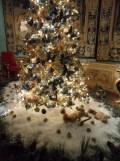 Noël à Vaux le Vicomte (41)