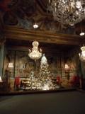 Noël à Vaux le Vicomte (42)