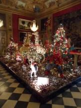 Noël à Vaux le Vicomte (53)