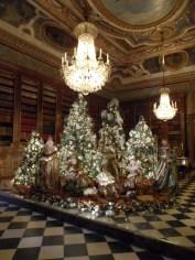 Noël à Vaux le Vicomte (57)