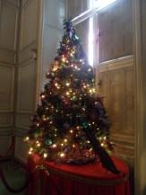 Noël à Vaux le Vicomte (72)