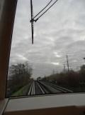 Paris-Berlin! (2)