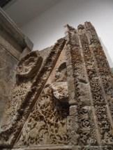 Pergamonmuseum (103)