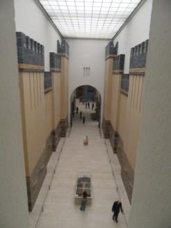 Pergamonmuseum (104)