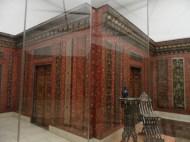 Pergamonmuseum (112)