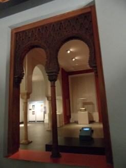 Pergamonmuseum (84)