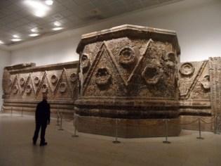 Pergamonmuseum (86)