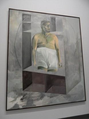 Picassomania! (163)