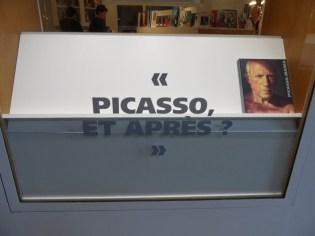 Picassomania! (176)