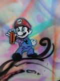 Street Art autour de la BNF (28)