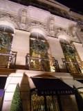 Théâtre des Champs Élysées (14)