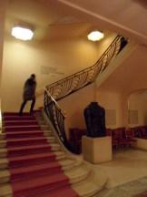 Théâtre des Champs Élysées (33)