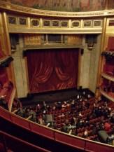 Théâtre des Champs Élysées (47)