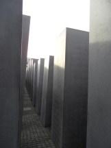 1.Denkmal für die ermordeten Juden Europas (19)
