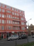 1. Warschauer Str. M10 bis Hauptbahnhof (10)