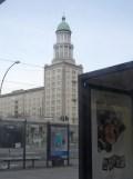 1. Warschauer Str. M10 bis Hauptbahnhof (2)