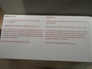 Altes Museum (20)
