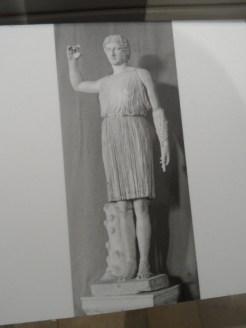 Altes Museum (22)