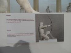 Altes Museum (26)
