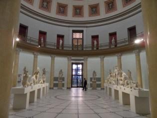 Altes Museum (32)