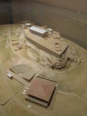 Altes Museum (37)