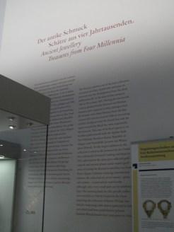 Altes Museum (39)