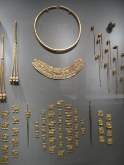 Altes Museum (40)