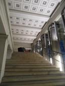 Altes Museum (63)