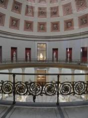Altes Museum (64)