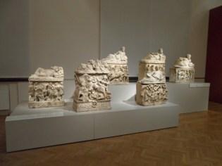 Altes Museum (65)