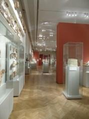 Altes Museum (69)