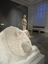 Altes Museum (7)