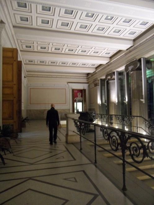 Altes Museum (90)