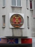 Autour de Checkpoint Charlie (10)