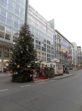 Autour de Checkpoint Charlie (16)