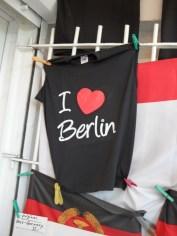 Berliner Mauer - East Side Gallery (10)