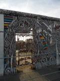 Berliner Mauer - East Side Gallery (37)