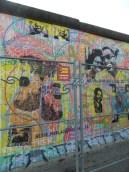 Berliner Mauer - East Side Gallery (49)