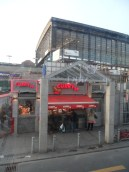 Bus n°100 oder 200 (36)