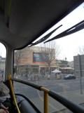 Bus n°100 oder 200 (38)