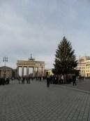 Chanukka am Brandenburger Tor (1)