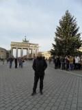 Chanukka am Brandenburger Tor (5)