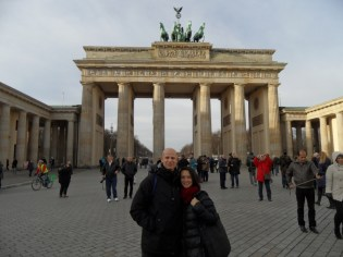 Chanukka am Brandenburger Tor (8)