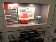 DDR-Museum (10)