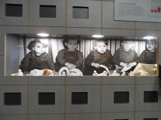 DDR-Museum (23)