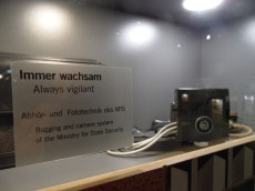 DDR-Museum (41)